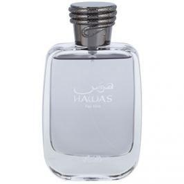 Rasasi Hawas For Men eau de parfum férfiaknak 100 ml