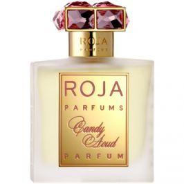 Roja Parfums Candy Aoud parfüm unisex 50 ml