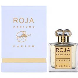 Roja Parfums Danger parfüm nőknek 50 ml