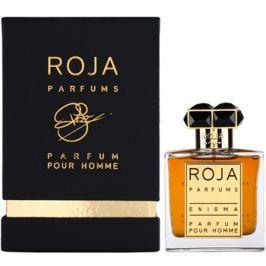 Roja Parfums Enigma parfüm férfiaknak 50 ml