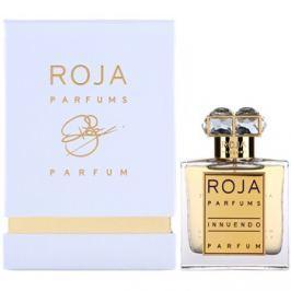 Roja Parfums Innuendo parfüm nőknek 50 ml
