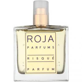 Roja Parfums Risqué parfüm teszter nőknek 50 ml
