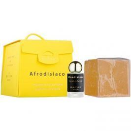 S.A.C.K.Y. Afrodisiaco hidratáló parfüm unisex 150 g  + parfüm kivonat 5 ml