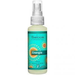 Saloos Natur Aroma Airspray Energy spray lakásba 50 ml