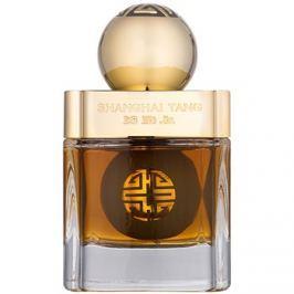 Shanghai Tang Oriental Pearl eau de parfum nőknek 60 ml