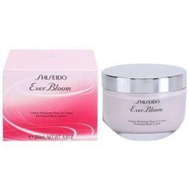 Shiseido Ever Bloom testkrém nőknek 200 ml