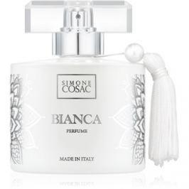 Simone Cosac Profumi Bianca parfüm nőknek 100 ml