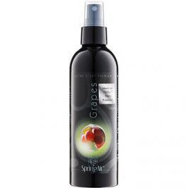 Spring Air Ultra Scent Premium Grapes spray lakásba 200 ml  Grapes