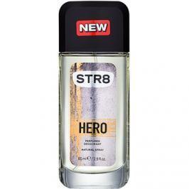 STR8 Hero spray dezodor férfiaknak 85 ml