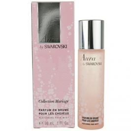 Swarovski Aura Collection Mariage haj illat nőknek 30 ml