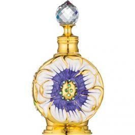 Swiss Arabian Layali illatos olaj unisex 15 ml