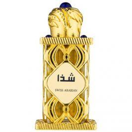 Swiss Arabian Shadha illatos olaj unisex 18 ml