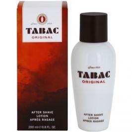 Tabac Tabac borotválkozás utáni arcvíz férfiaknak 200 ml