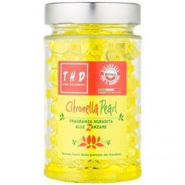 THD Home Fragrances Citronella Pearl illatos gyöngyök 280 ml