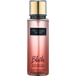 Victoria's Secret Fantasies Blush testápoló spray nőknek 250 ml
