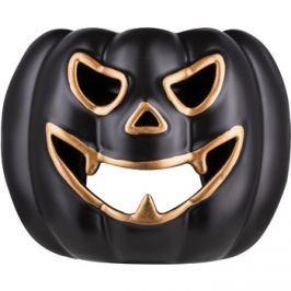 Yankee Candle Halloween Pumpkin kerámia aromalámpa