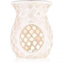 Yankee Candle Champagne Pearl Üveg aromalámpa