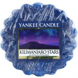 Yankee Candle Kilimanjaro Stars illatos viasz aromalámpába 22 g