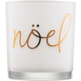 Yankee Candle Magical Christmas Üveg gyertyatartó fogadalmi gyertya alá   Nöel