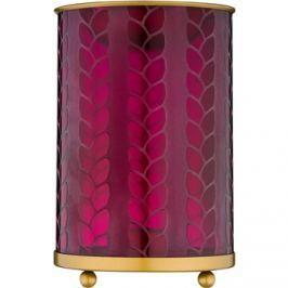 Yankee Candle Maize & Metal Üveg aromalámpa