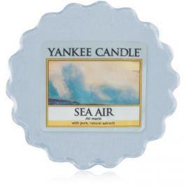 Yankee Candle Sea Air illatos viasz aromalámpába 22 g