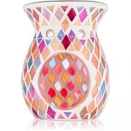 Yankee Candle Warm Rustic Üveg aromalámpa