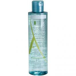 A-Derma Phys-AC micelláris víz problémás és pattanásos bőrre  200 ml
