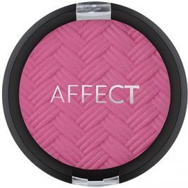 Affect Velour Blush On arcpirosító árnyalat R-0106 10 g
