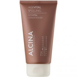 Alcina AgeVital balzsam festett hajra  150 ml