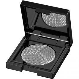 Alcina Decorative Miracle szemhéjfesték  árnyalat 040 Silver