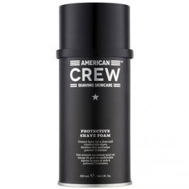 American Crew Shaving krémes borotválkozó hab  300 ml