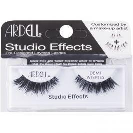 Ardell Studio Effects műszempillák Demi Wispies