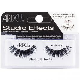 Ardell Studio Effects műszempillák Wispies