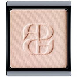 Artdeco Art Couture Wet & Dry hosszantartó szemhéjfesték árnyalat 313.60 Matt Shell 1,5 g