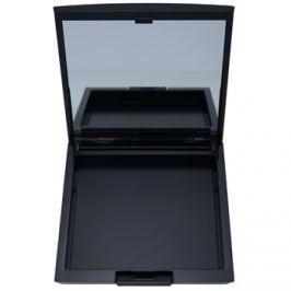 Artdeco Beauty Box Quattro kozmetikai termékek tartója 5130