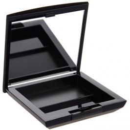 Artdeco Beauty Box Trio kozmetikai termékek tartója 5152