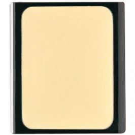 Artdeco Camouflage vízálló fedőképességű krém árnyalat 492.2 Neutralizing Yellow 4,5 g