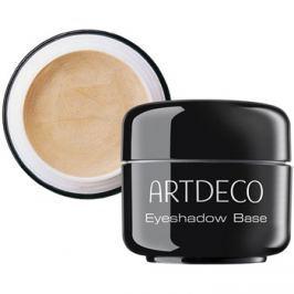 Artdeco Eye Shadow Base sminkalap a szemhéjfesték alá  5 ml