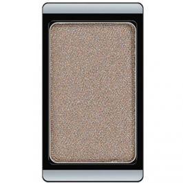 Artdeco Eye Shadow Pearl gyöngyházas szemhéjfestékek árnyalat 30.16 Pearly Light Brown 0,8 g