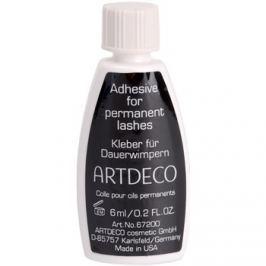 Artdeco False Eyelashes permanens műszempilla ragasztó  6 ml