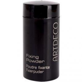 Artdeco Fixing Powder transparens púder 4930 10 g