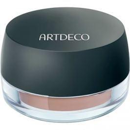 Artdeco Hydra Make-up Mousse hidratáló habos make-up árnyalat 4821.4 Caramel Cream 20 ml