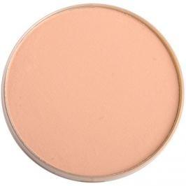 Artdeco Hydra Mineral hidratáló make-up utántöltő árnyalat 407.65 Medium Beige 10 g