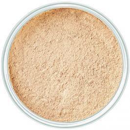 Artdeco Pure Minerals púderes make-up árnyalat  340.4 Light Beige 15 g