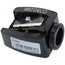 Artdeco Sharpener kozmetikai ceruza hegyező maxi