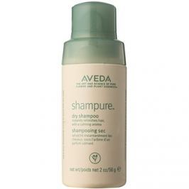 Aveda Shampure száraz sampon nyugtató hatással  56 g