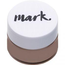 Avon Mark sminkalap a szemhéjfesték alá  5 g