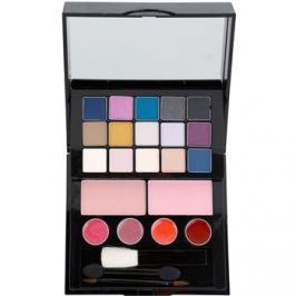 Avon Professional Collection dekoratív kozmetikumok választéka