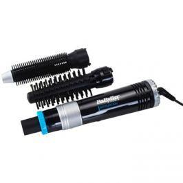 BaByliss Air Brushes Airstyle 300 levegős hajformázó sima és dús styling -ért (667E)