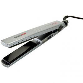 Babyliss Pro Straighteners Ep Technology 5.0 2091E hajvasaló 28 mm (BAB2091EPE)